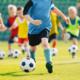 Fußballtraining Online Fußballschule